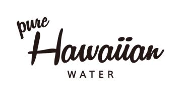 HAWAIII (1)
